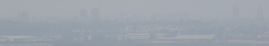 haze taken with Tamron SP180mm and SPX2 teleconverter